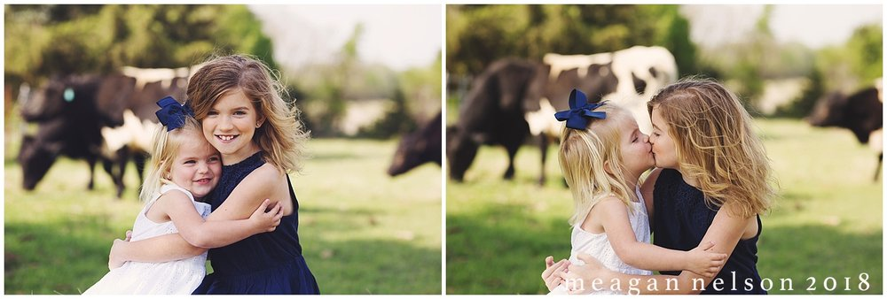 fort_worth_family_photographer_cow_mini_sessions048.jpg