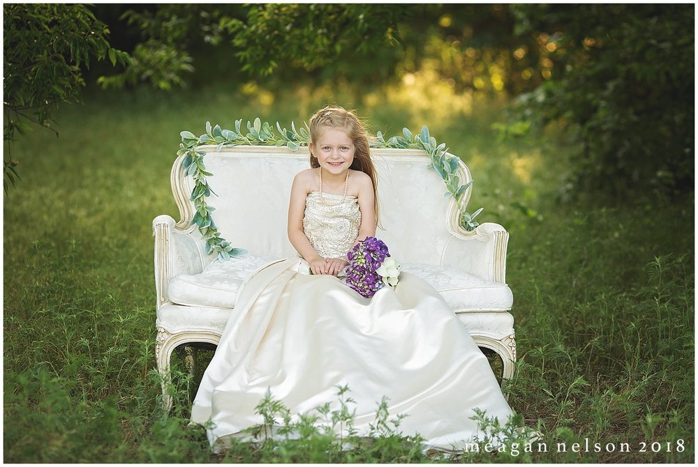 fort_worth_photographer_wedding_dress_minis13.jpg