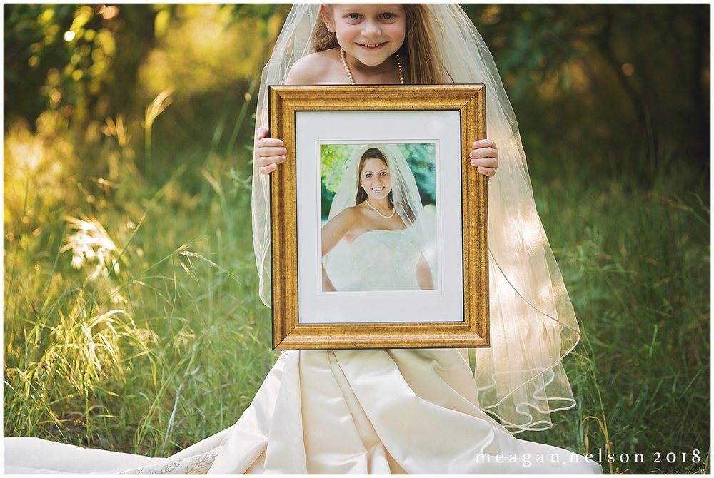 fort_worth_photographer_wedding_dress_minis17.jpg