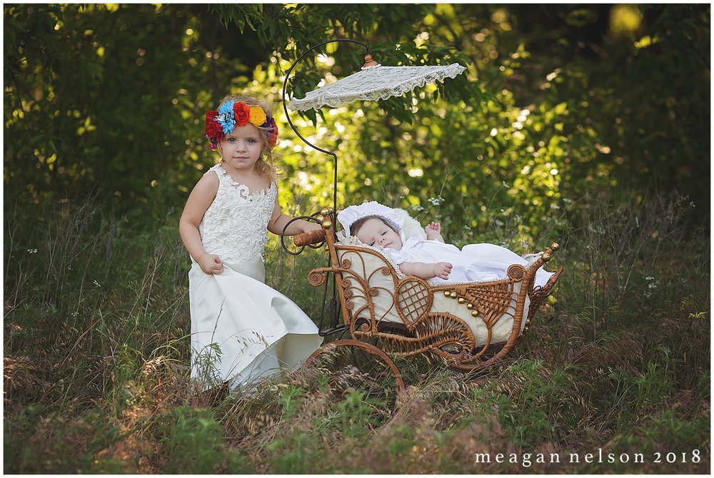 fort_worth_photographer_wedding_dress_minis22.jpg