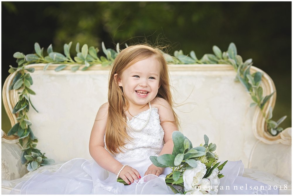 fort_worth_photographer_wedding_dress_minis29.jpg