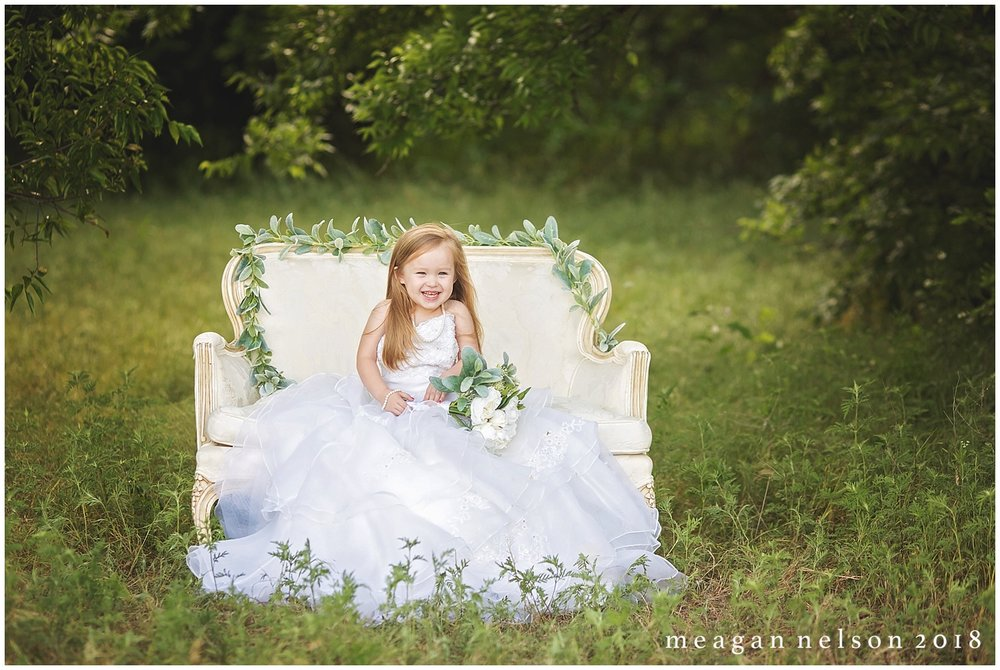 fort_worth_photographer_wedding_dress_minis28.jpg