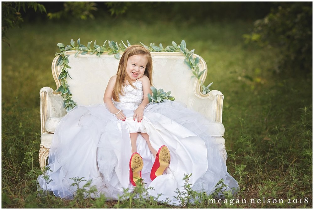 fort_worth_photographer_wedding_dress_minis30.jpg