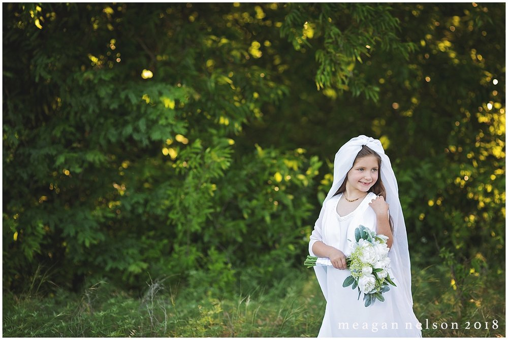 fort_worth_photographer_wedding_dress_minis34.jpg