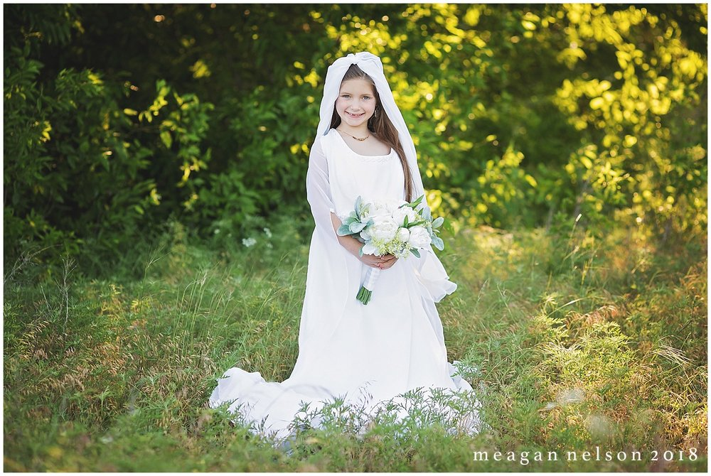 fort_worth_photographer_wedding_dress_minis33.jpg