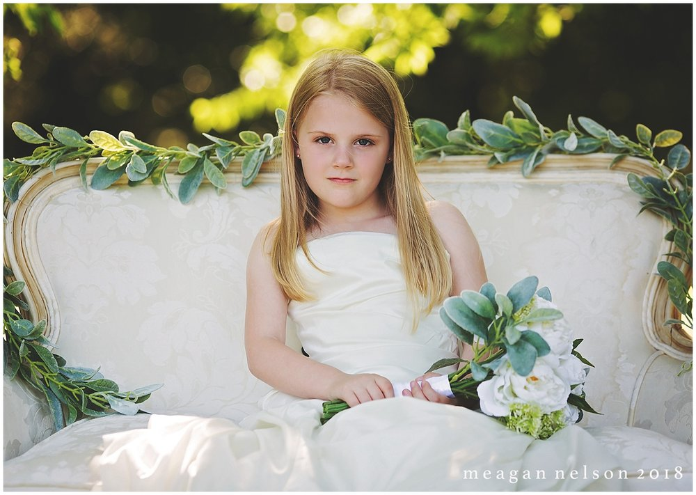 fort_worth_photographer_wedding_dress_minis36.jpg