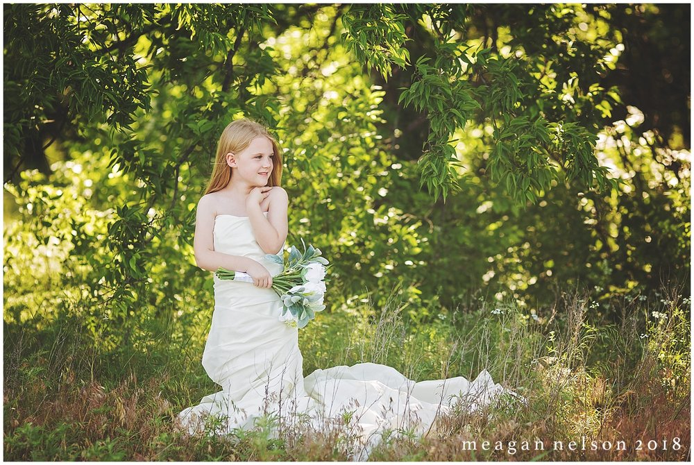 fort_worth_photographer_wedding_dress_minis38.jpg