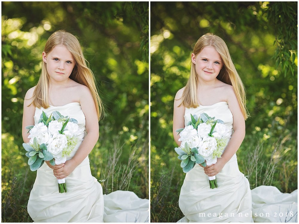 fort_worth_photographer_wedding_dress_minis40.jpg