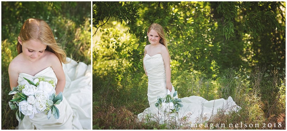 fort_worth_photographer_wedding_dress_minis43.jpg