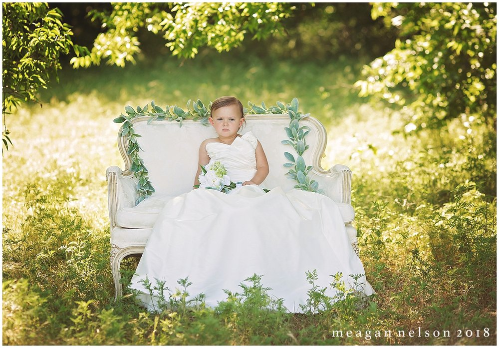 fort_worth_photographer_wedding_dress_minis44.jpg