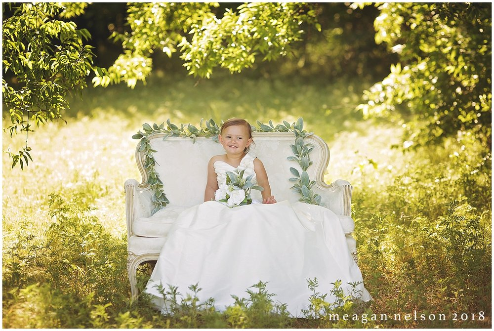 fort_worth_photographer_wedding_dress_minis46.jpg