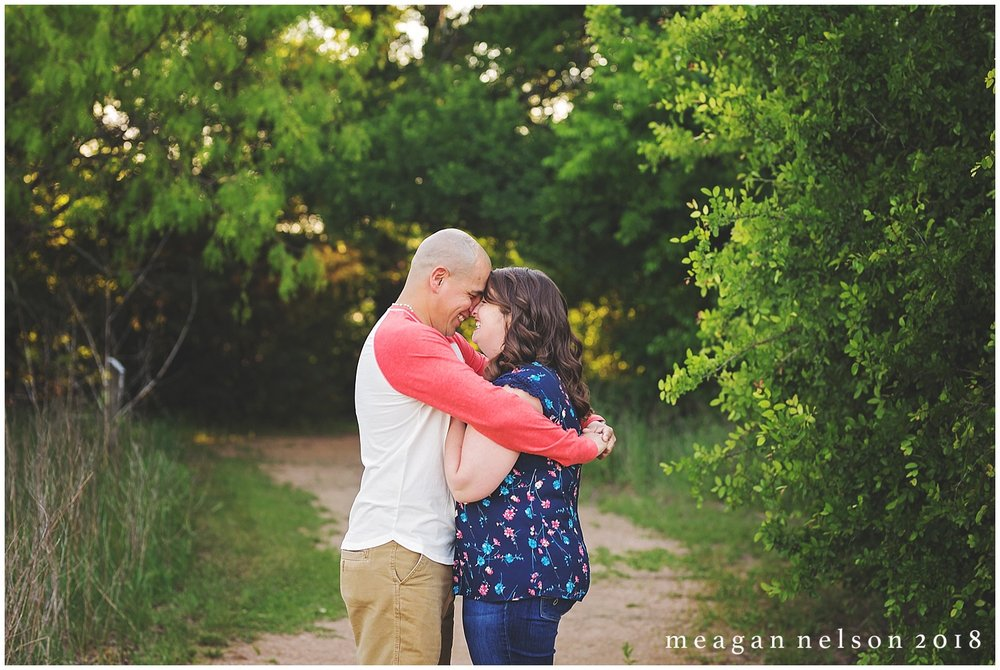 fort_worth_family_photographer_keller_pointe_session10.jpg