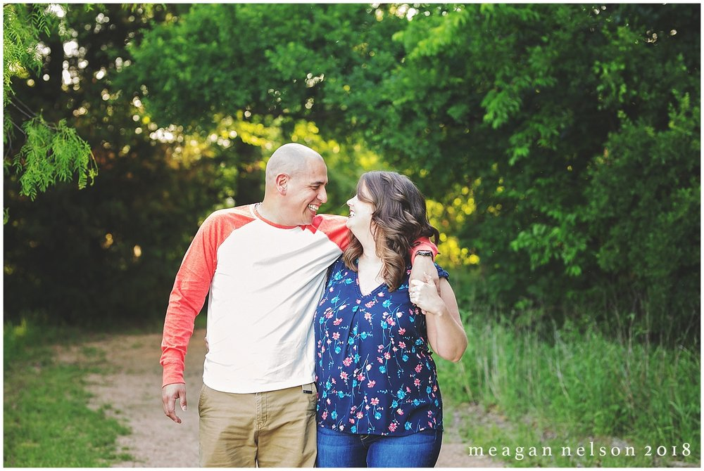 fort_worth_family_photographer_keller_pointe_session12.jpg