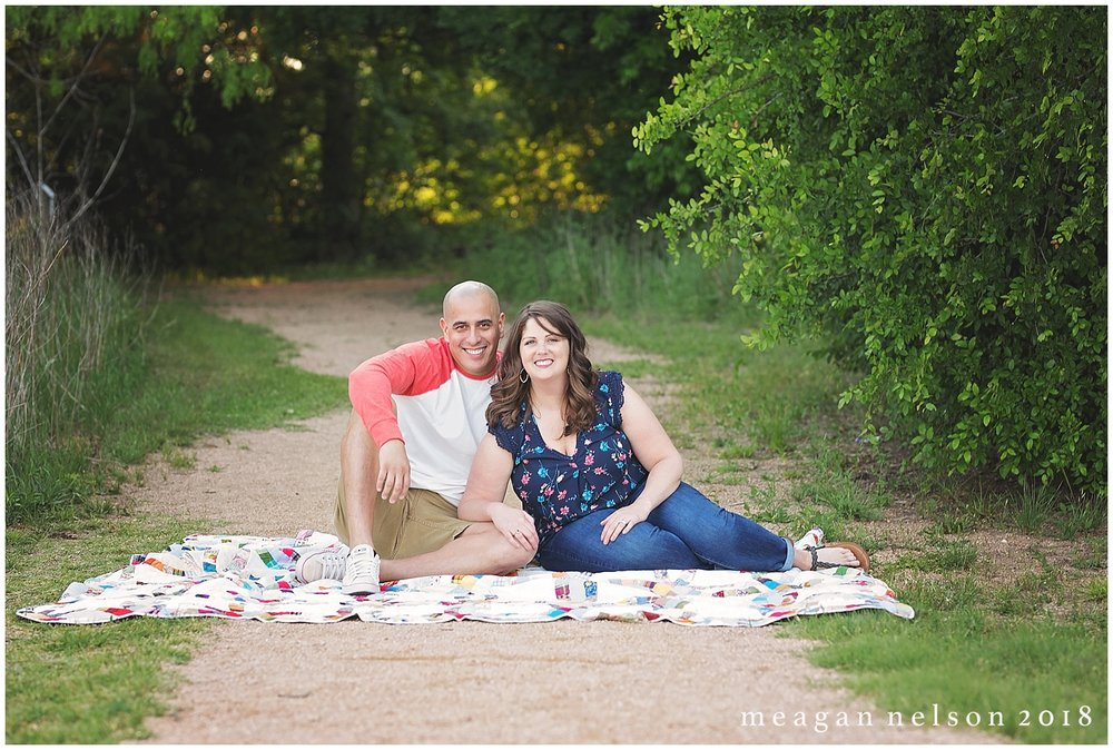 fort_worth_family_photographer_keller_pointe_session15.jpg
