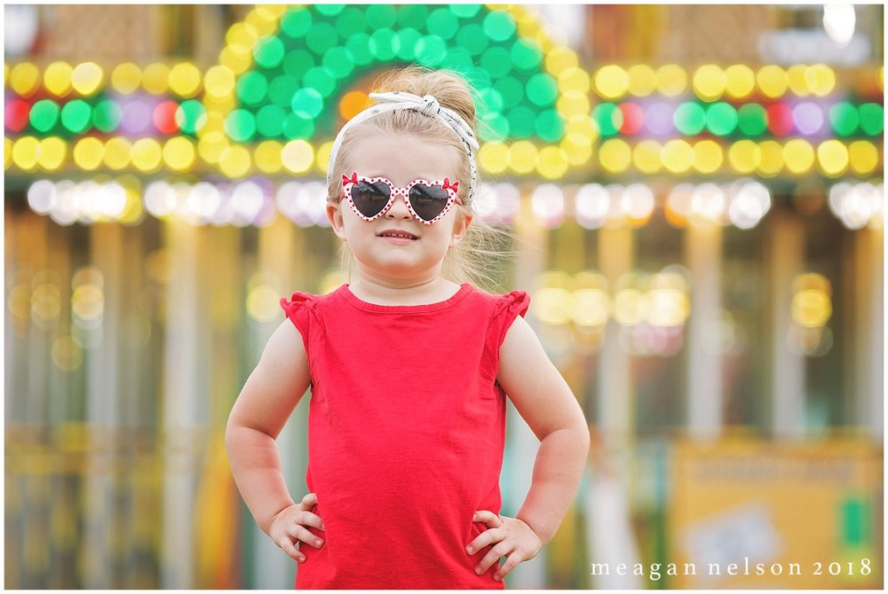 carnival_mini_sessions_watauga_tx0004.jpg