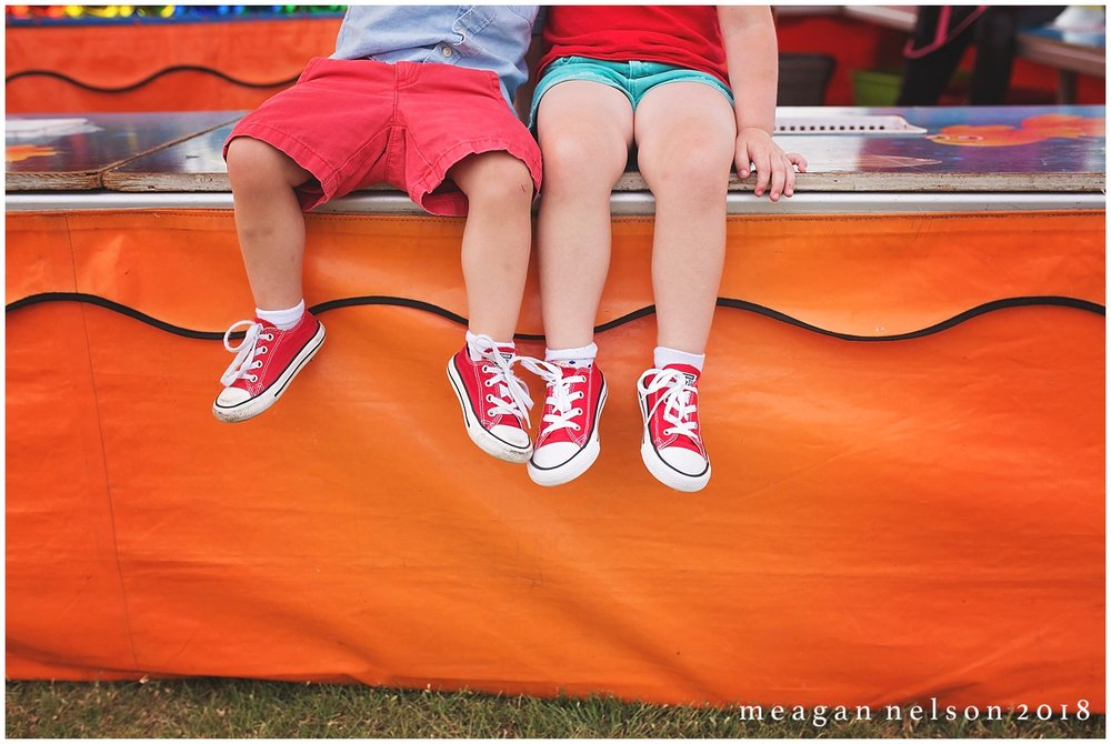 carnival_mini_sessions_watauga_tx0006.jpg