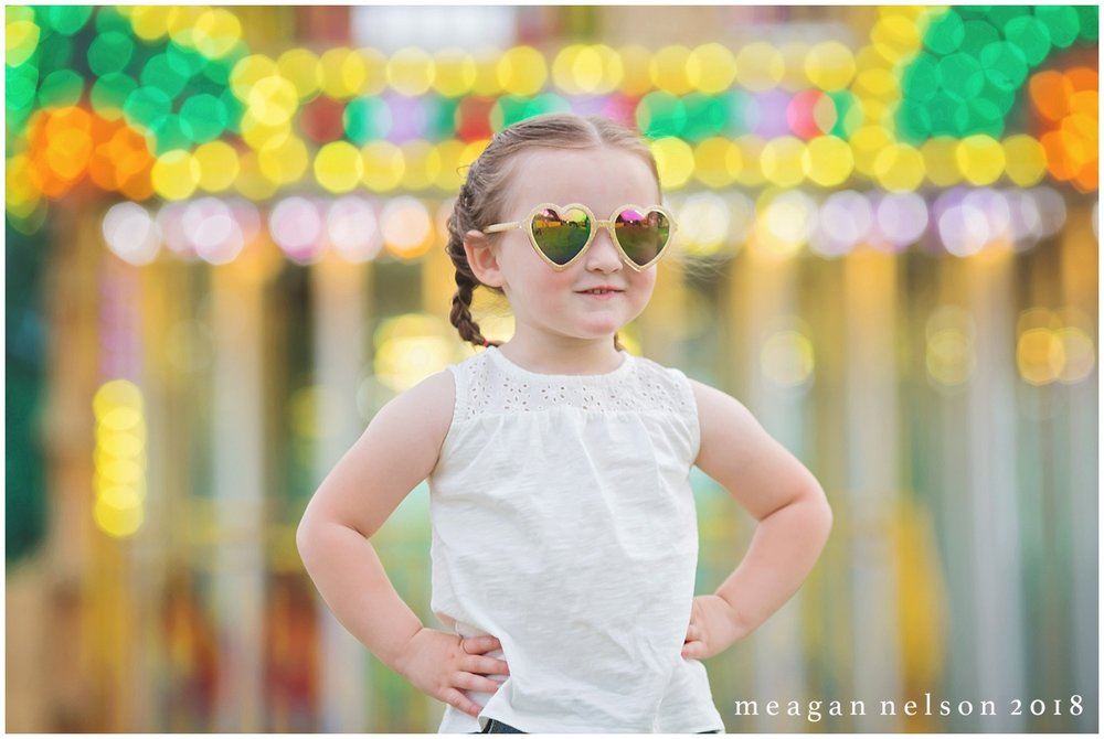 carnival_mini_sessions_watauga_tx0007.jpg