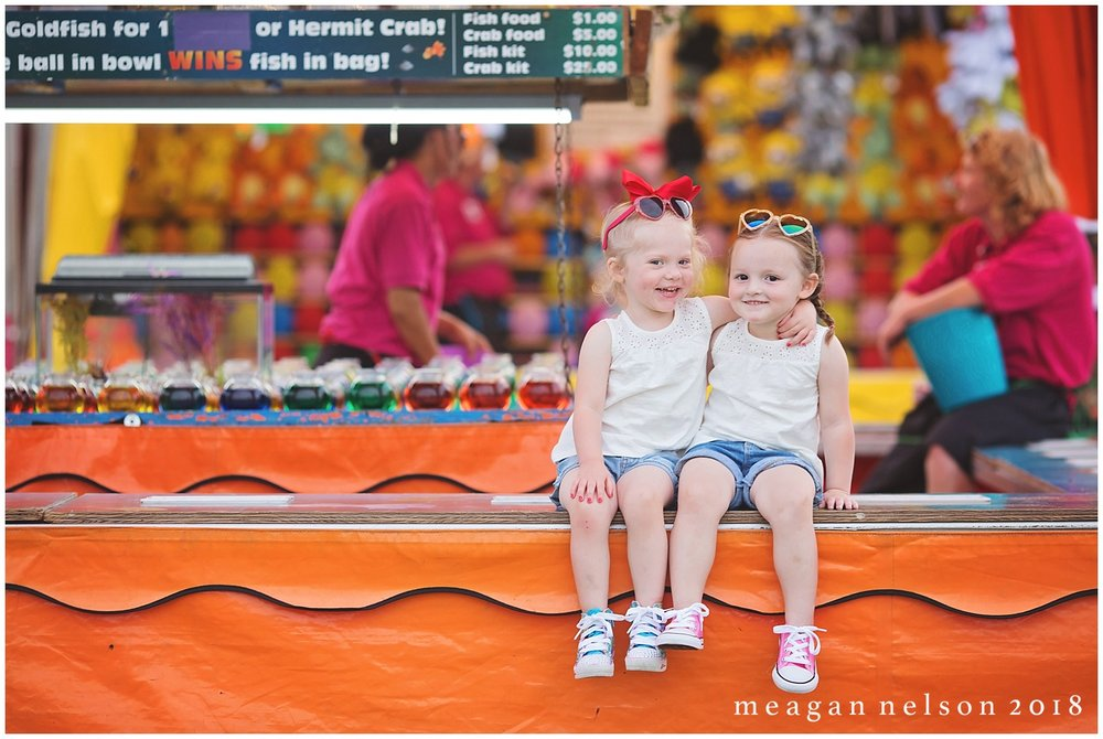 carnival_mini_sessions_watauga_tx0009.jpg