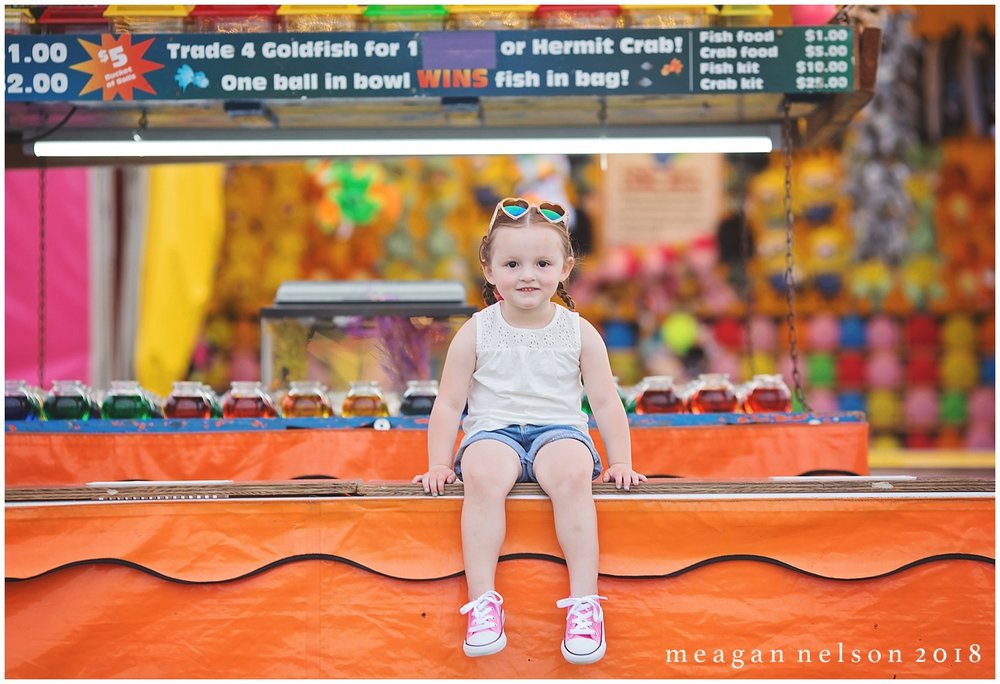 carnival_mini_sessions_watauga_tx0010.jpg