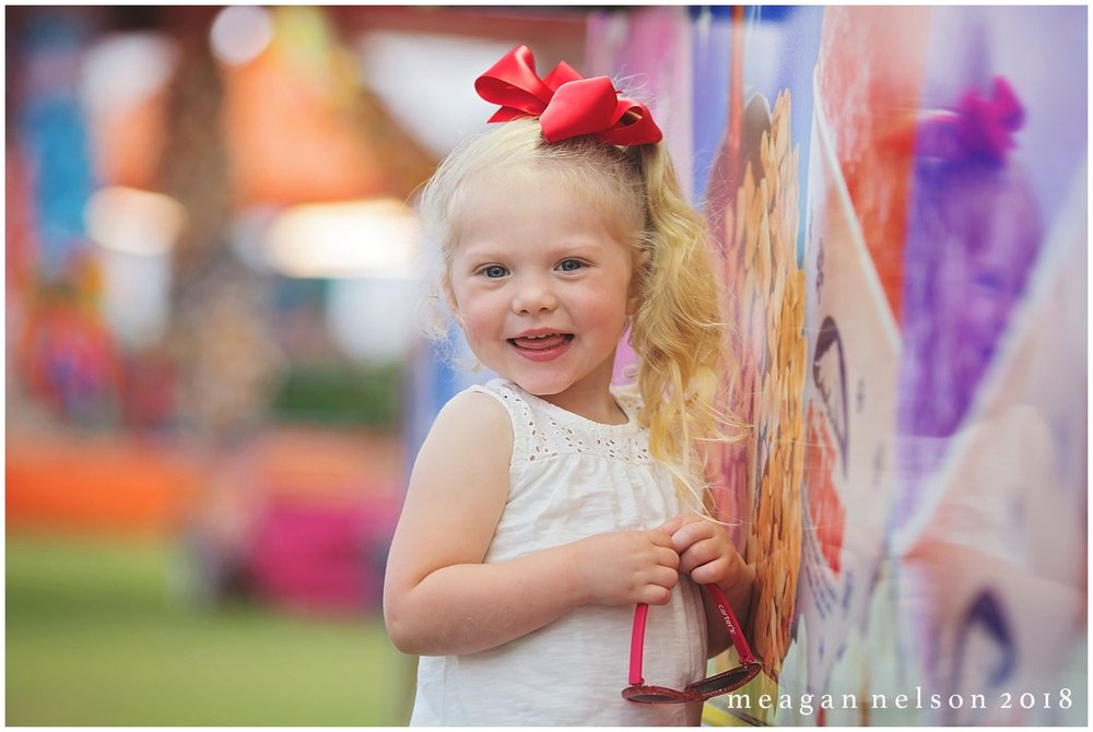 carnival_mini_sessions_watauga_tx0012.jpg