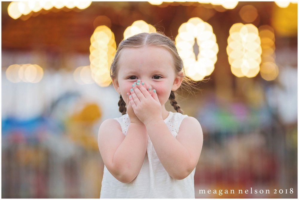 carnival_mini_sessions_watauga_tx0013.jpg