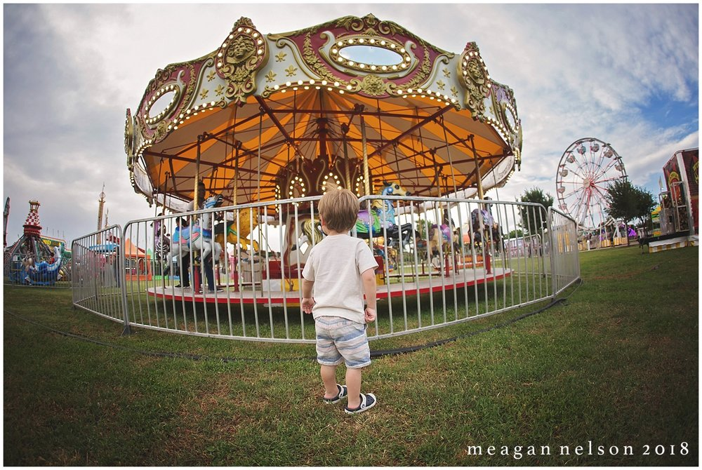 carnival_mini_sessions_watauga_tx0020.jpg