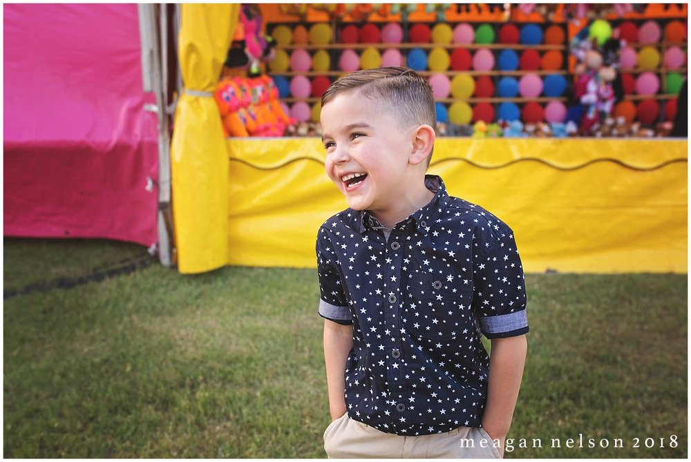 carnival_mini_sessions_watauga_tx0023.jpg