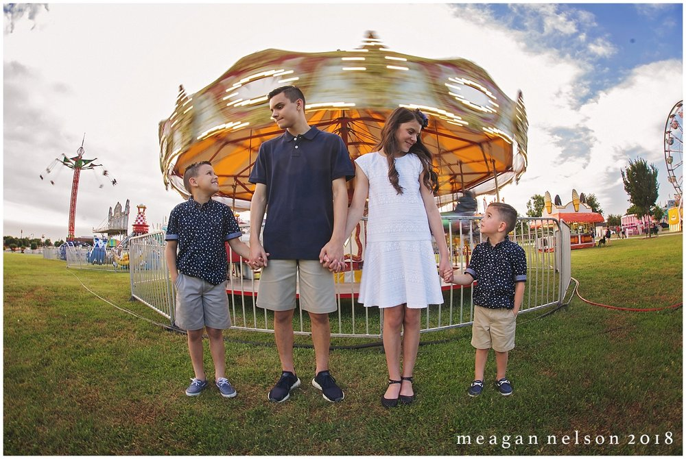 carnival_mini_sessions_watauga_tx0025.jpg