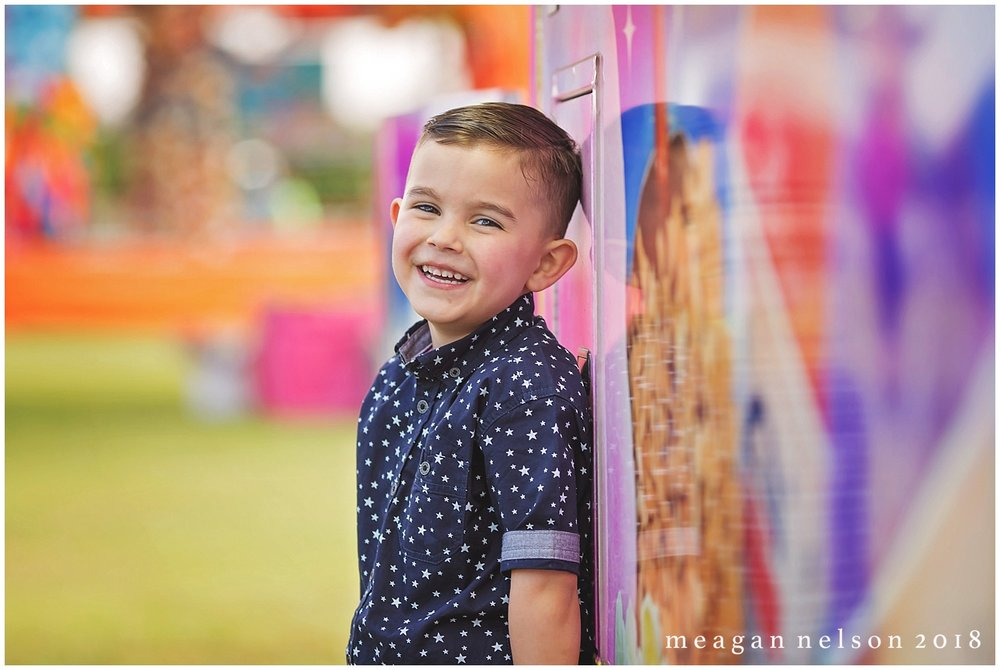 carnival_mini_sessions_watauga_tx0026.jpg