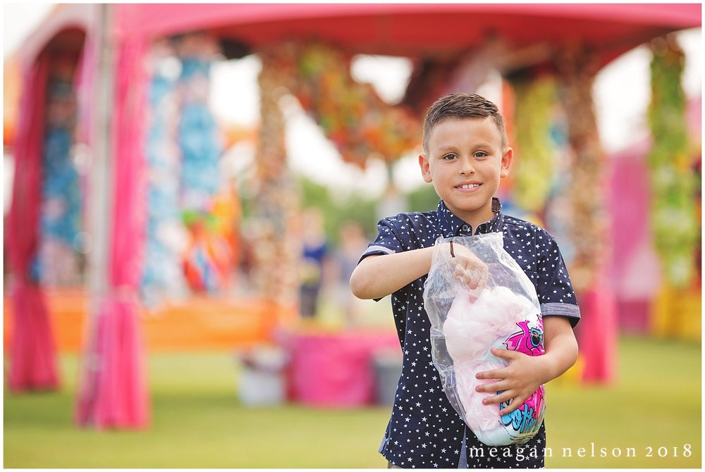 carnival_mini_sessions_watauga_tx0027.jpg