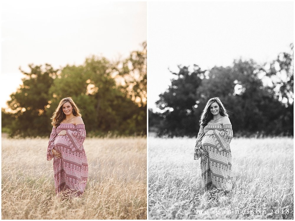 fort_worth_maternity_session_northwest_community_park0032.jpg