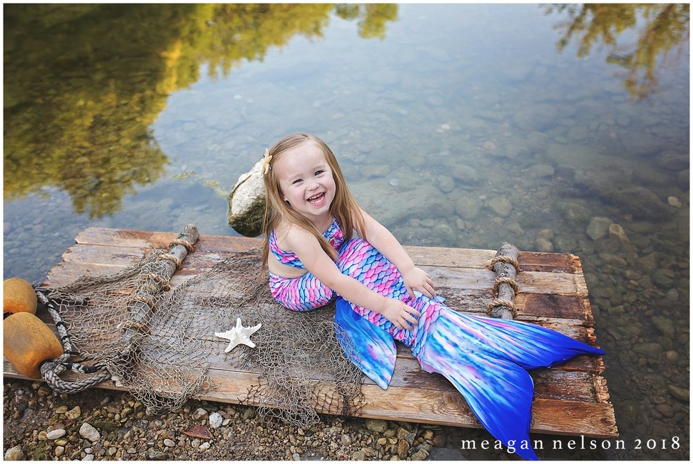 mermaid_minis_fort_worth_tx0008.jpg