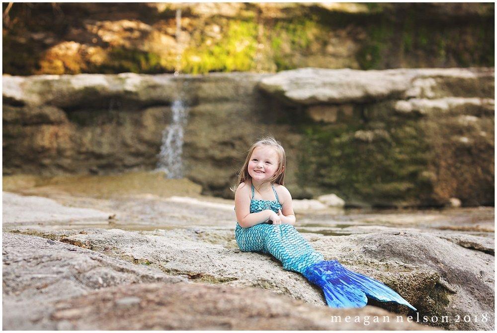 mermaid_minis_fort_worth_tx0012.jpg