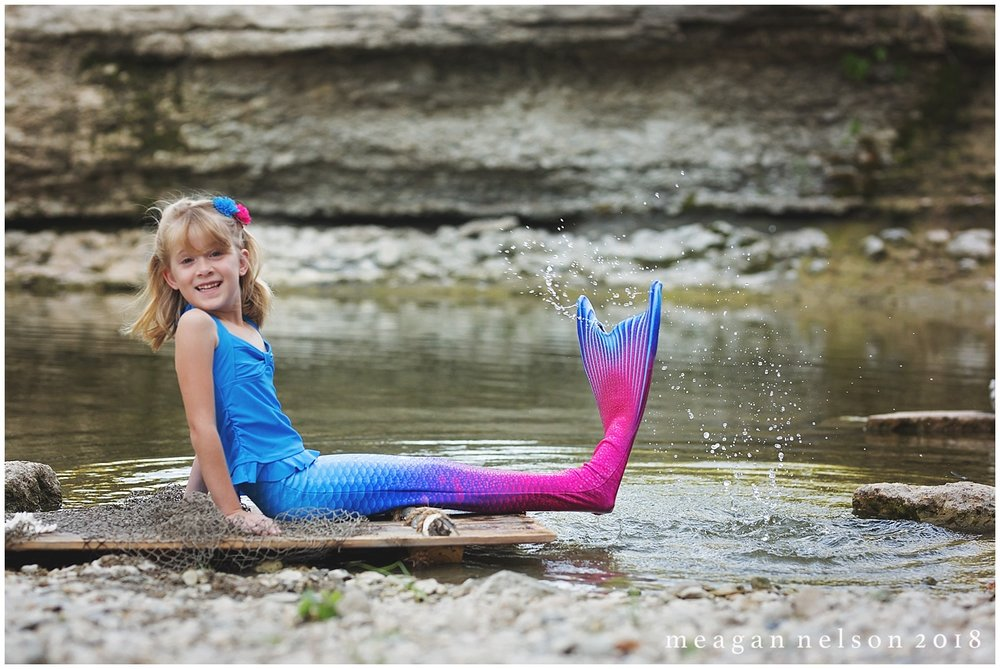 mermaid_minis_fort_worth_tx0023.jpg