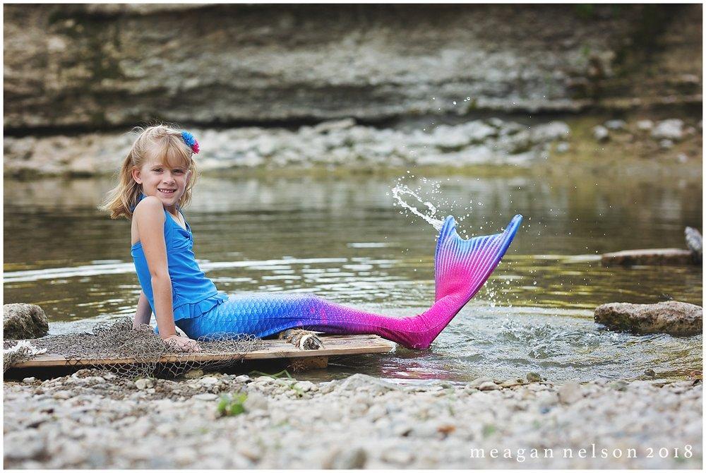 mermaid_minis_fort_worth_tx0024.jpg