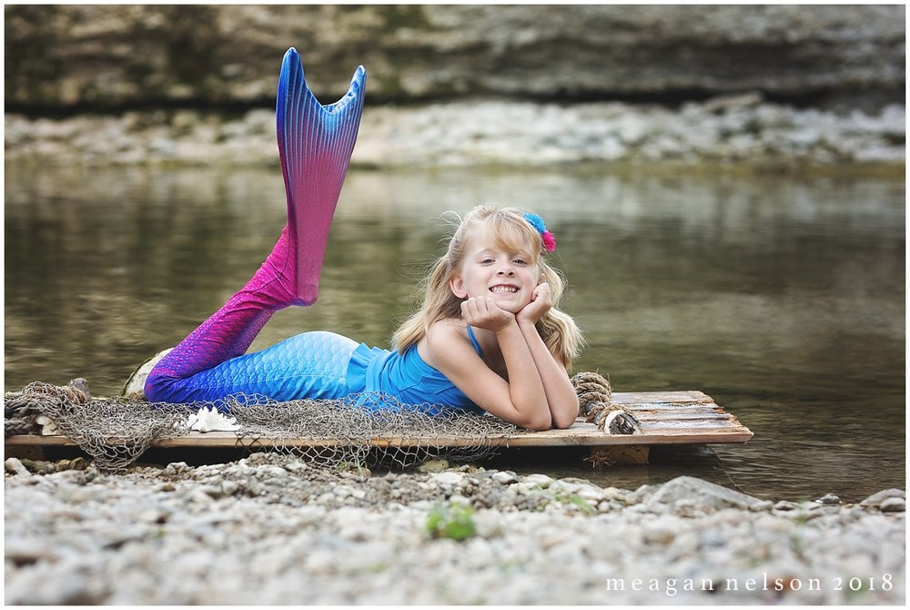 mermaid_minis_fort_worth_tx0025.jpg