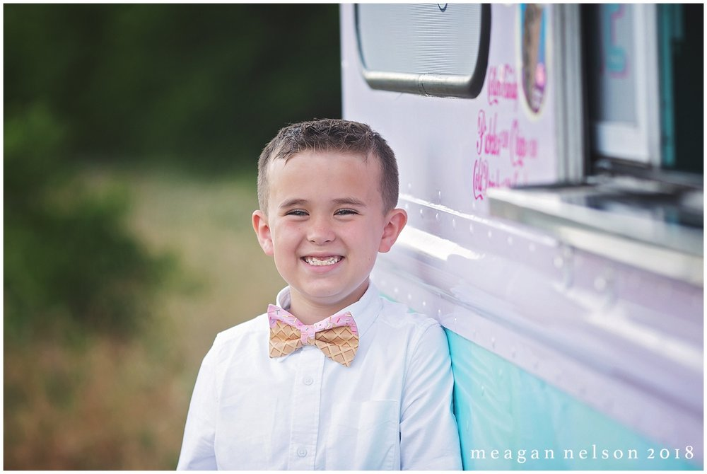 fort_worth_childrens_photographer_ice_cream_truck_session0001.jpg