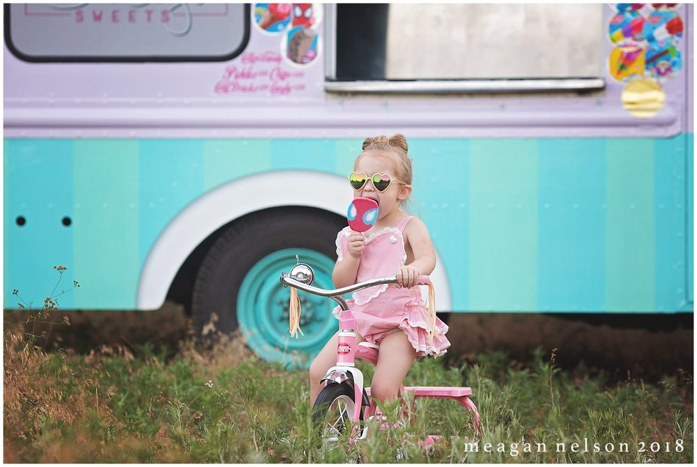 fort_worth_childrens_photographer_ice_cream_truck_session0006.jpg