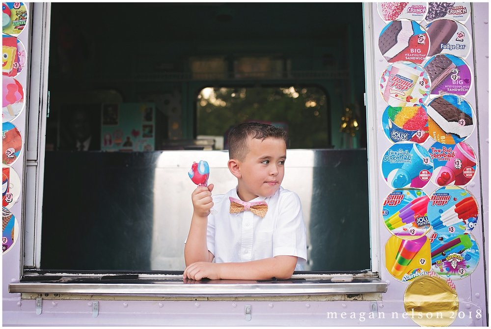 fort_worth_childrens_photographer_ice_cream_truck_session0009.jpg
