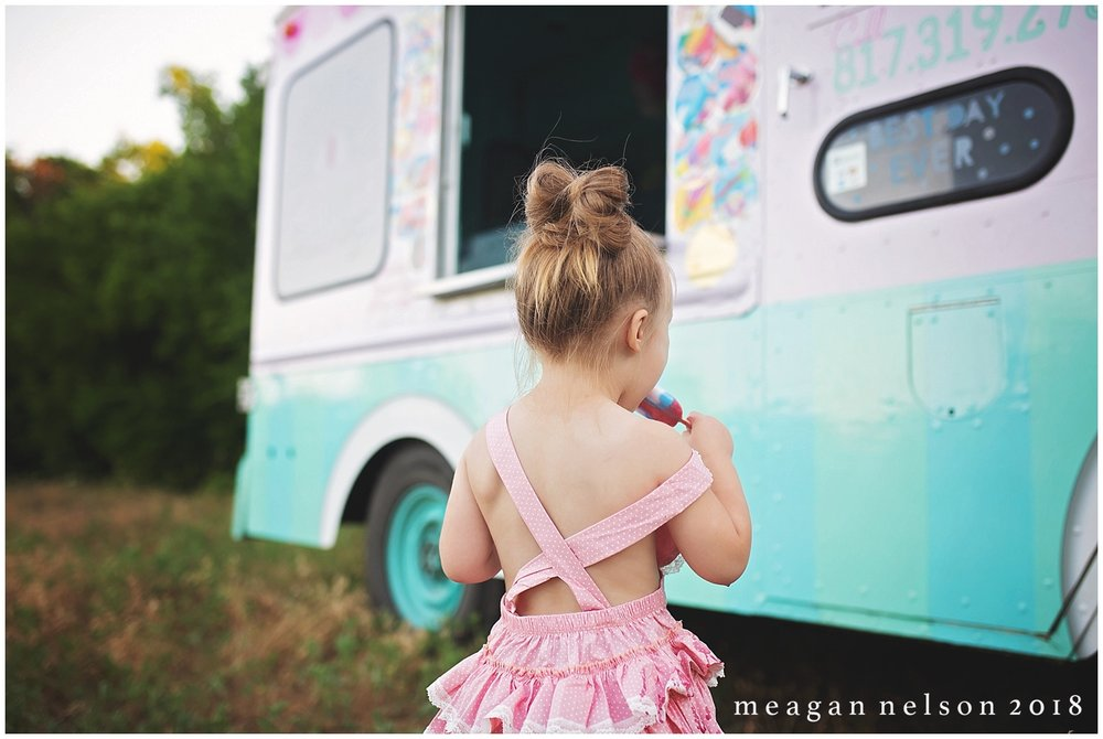 fort_worth_childrens_photographer_ice_cream_truck_session0013.jpg