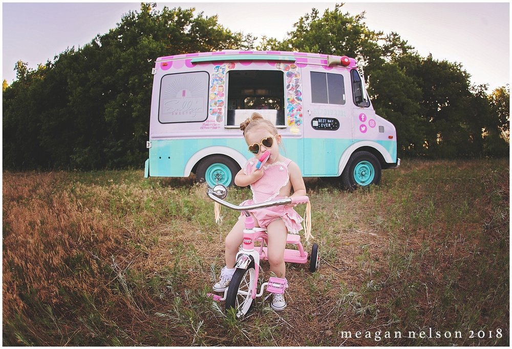 fort_worth_childrens_photographer_ice_cream_truck_session0007.jpg