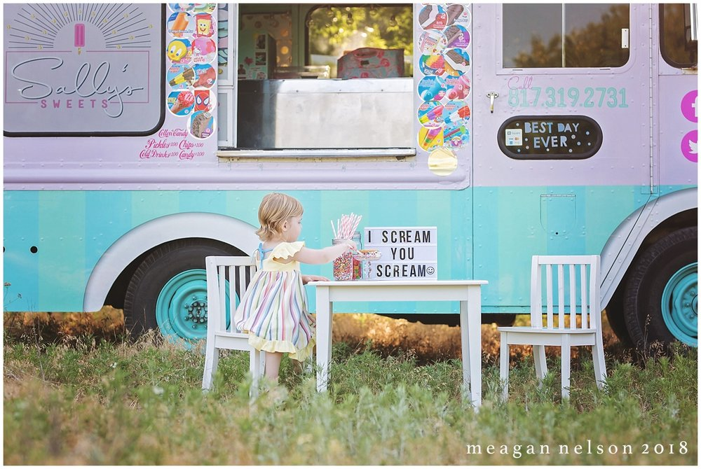 fort_worth_childrens_photographer_ice_cream_truck_session0020.jpg