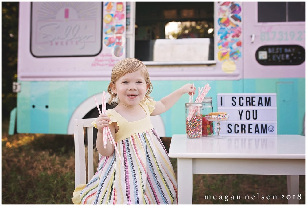 fort_worth_childrens_photographer_ice_cream_truck_session0022.jpg