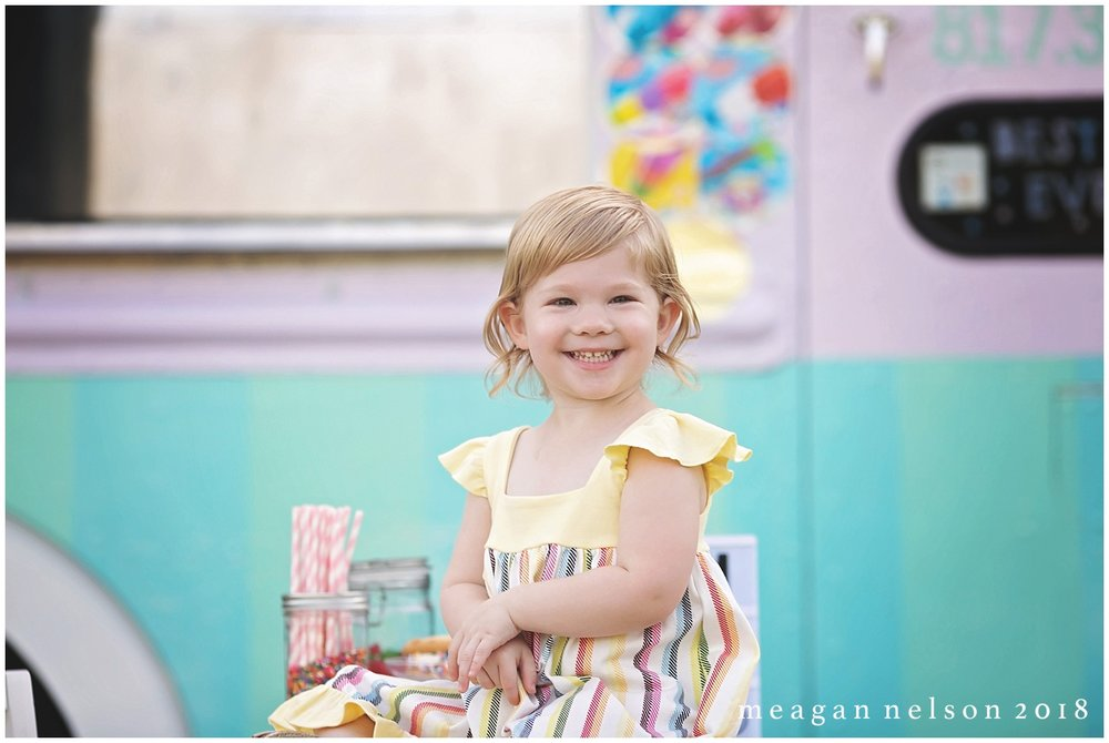 fort_worth_childrens_photographer_ice_cream_truck_session0024.jpg