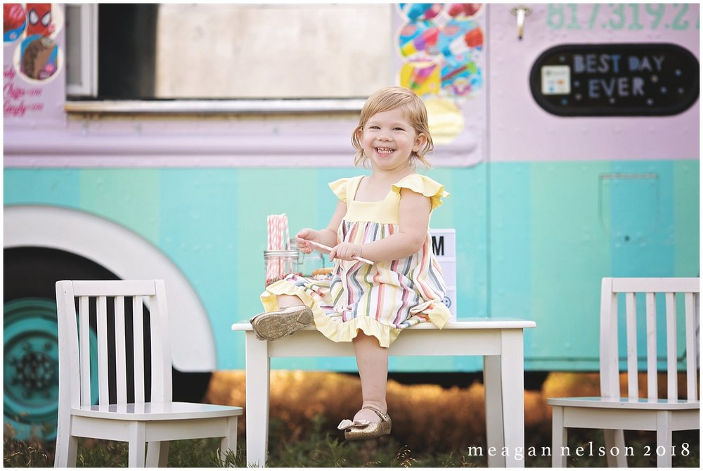 fort_worth_childrens_photographer_ice_cream_truck_session0026.jpg