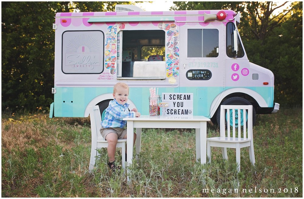 fort_worth_childrens_photographer_ice_cream_truck_session0032.jpg