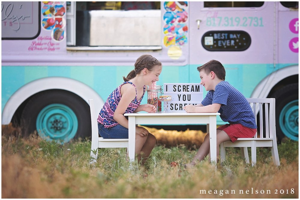 fort_worth_childrens_photographer_ice_cream_truck_session0035.jpg