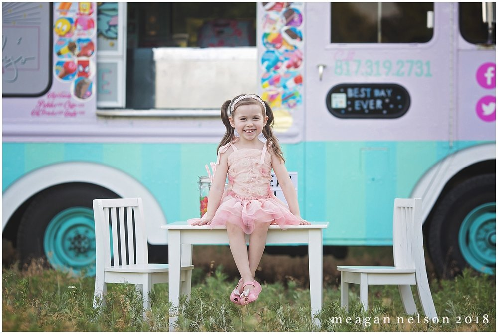 fort_worth_childrens_photographer_ice_cream_truck_session0038.jpg