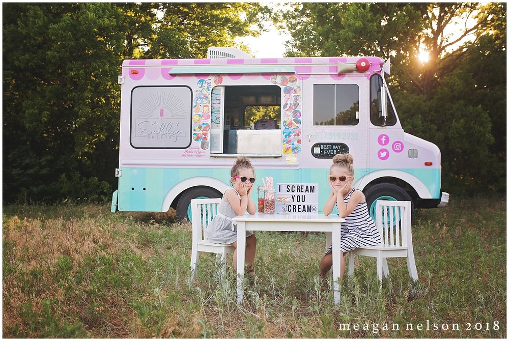 fort_worth_childrens_photographer_ice_cream_truck_session0049.jpg