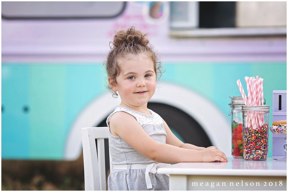 fort_worth_childrens_photographer_ice_cream_truck_session0051.jpg